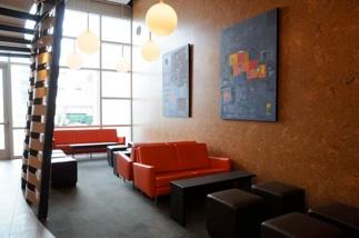 HD-lounge1