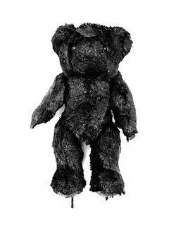 Bear-test a