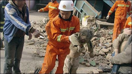 100415095404_chinaquake_466x262_ap