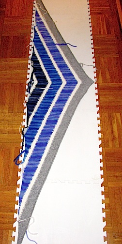 JT Stripe Hexa 1st Side