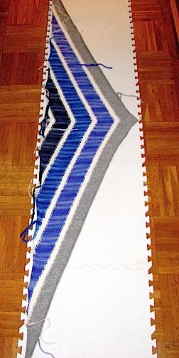 JT Stripe Hexa 1st Side