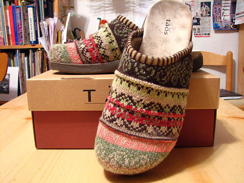 Sweater_slides