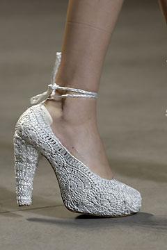 Crocheted_shoe_sp_07_3