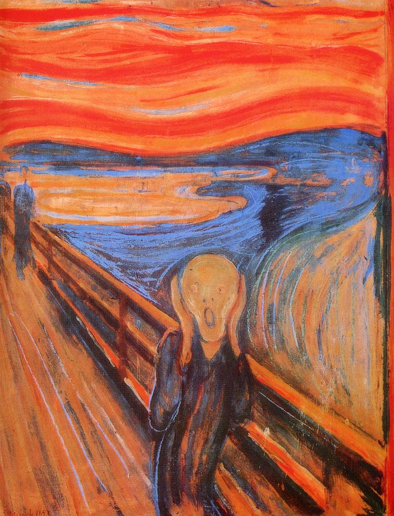 Scream_by_edvard_munch