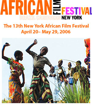 Africanfilmfestival_2
