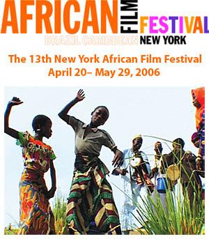 Africanfilmfestival_2