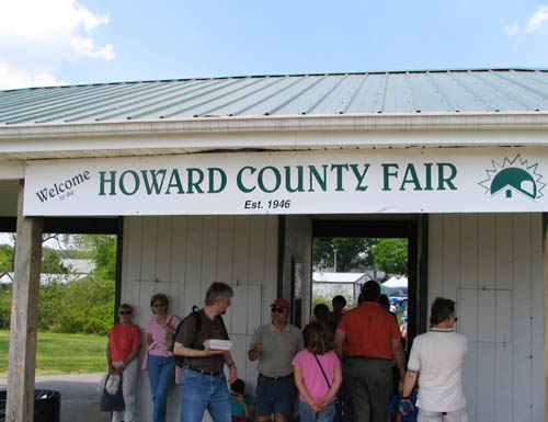 Howard_county_fair_entrance_1