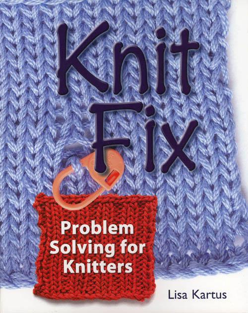 Knit_fix