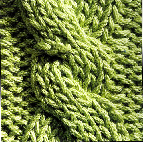 Knit_fix_cable_mistake_1
