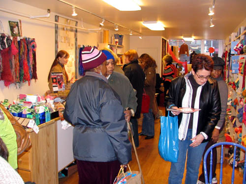 Knitty_city_event_2