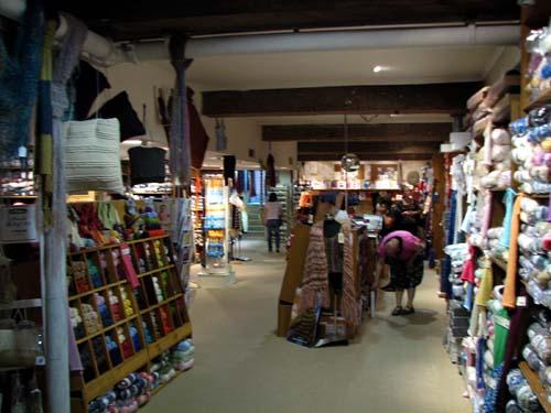 The_yarn_shop_tapestry_craft_sydney_1