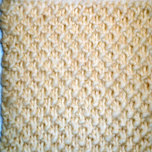 Designer Knitting Patterns   Browse Patterns