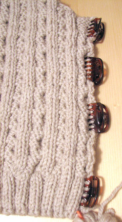Clips_on_sweater_side_2