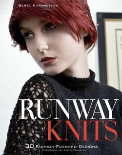 Runway_knits_2