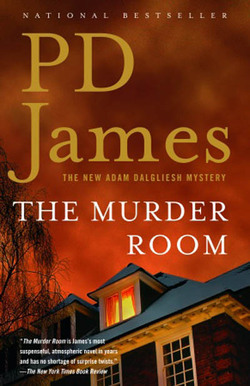The_murder_room_5