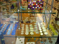 Jeweled_buttons