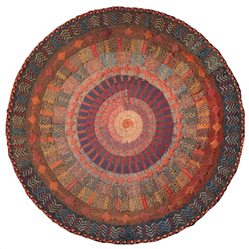 Knitted_rug_1884