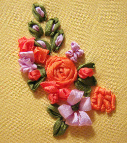 Floral_embroidery_sample