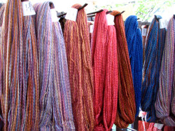 Brooks_farm_yarn_3