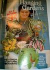 Crocheted_plants
