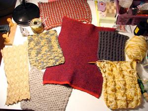 Fabric_samples