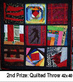 Hgqc_second_prize
