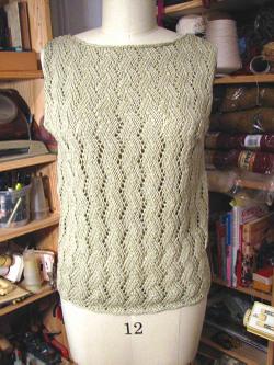 Knitty_city_shell