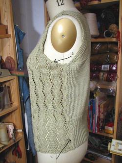 Knitty_city_shell_side