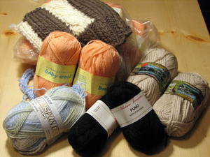Last_years_sale_yarn