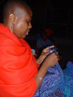 Michelle_bishop_crochets