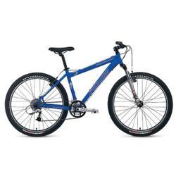 My_mountain_bike