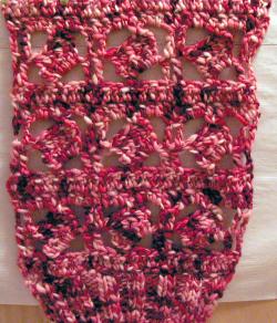 Rio_crochet_check