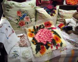 Rugs_and_embroidery