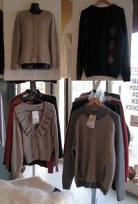 Sweaters_the_big_merino_1
