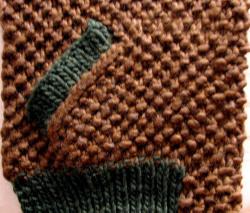 Tanbar_jacket_detail