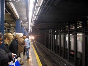The_2_train