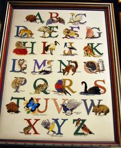 The_australian_alphabet_tapestry_craft_s
