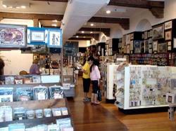 The_needle_craft_shop_sydney_3